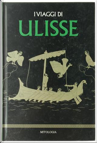 I viaggi di Ulisse by Marcos Jaén Sánchez