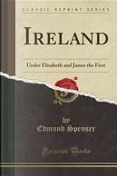 Ireland by Edmund Spenser