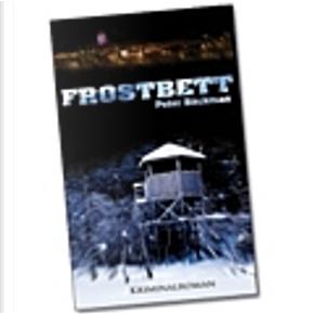 Frostbett by Peter Bäckman