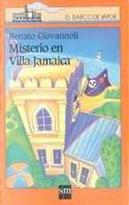 Misterio En Villa Jamaica by Renato Giovannoli