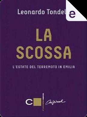 La scossa by Leonardo Tondelli