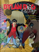 Maxi Dylan Dog n. 29 by Claudio Chiaverotti, Giancarlo Marzano, Giovanni Gualdoni