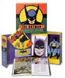 Batman Masterpiece Edition by Les Daniels