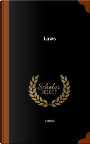 Laws by Illinois