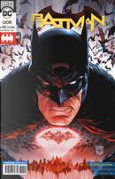 Batman #46 by Tom King