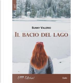 Il bacio del lago by Sunny Valerio