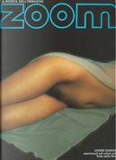 Zoom, n. 22, settembre 1982