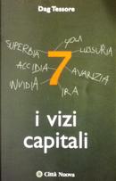 I vizi capitali by Dag Tessore