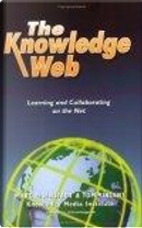 The Knowledge Web by Marc Eisenstadt, Tom Vincent