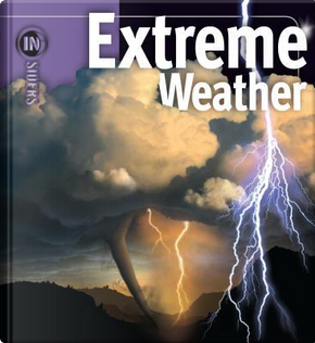 Extreme Weather by H. Micheal Mogil