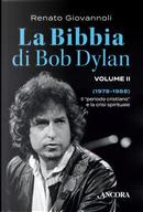 La Bibbia di Bob Dylan by Renato Giovannoli