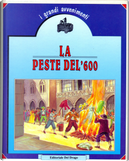 La peste del '600 by Isabella Dalla Villa