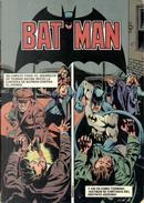 Batman Álbum #7 (de 7) by Dennis O'Neil, E. Nelson Bridwell, Gerry Conway