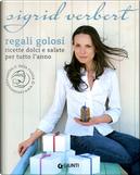 Regali golosi by Sigrid Verbert