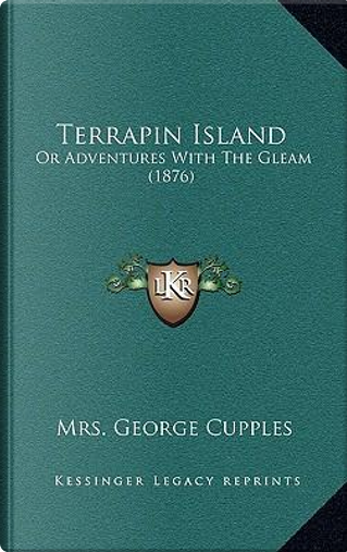Terrapin Island by Mrs George Cupples