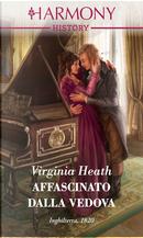 Affascinato dalla vedova by Virginia Heath