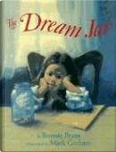 The Dream Jar by Bonnie Pryor