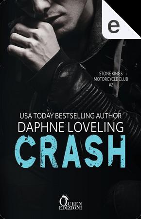 Crash by Daphne Loveling