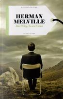 Bartleby, lo scrivano by Herman Melville