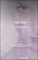 La voce dentro by Sara Gran
