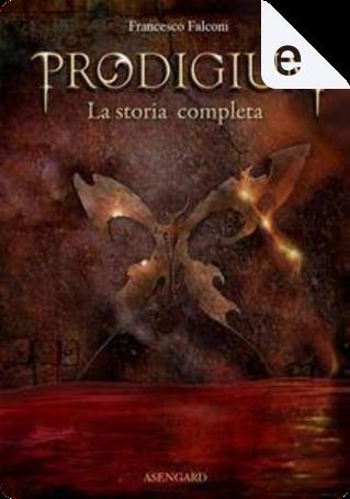 Prodigium by Francesco Falconi