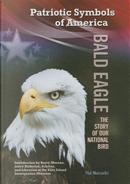 Bald Eagle by Hal Marcovitz