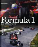 Formula 1 by Mario Donnini
