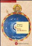 Il Dio del Medioevo by Jacques Le Goff