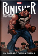Punisher Collection vol. 7 by Chuck Dixon