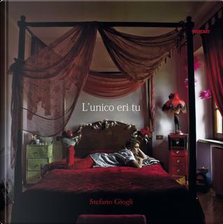 L'unico eri tu by Stefano Giogli