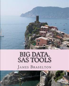 Big Data. SAS Tools by James Braselton