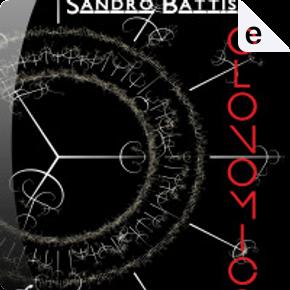 Olonomico by Sandro Battisti