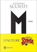 M. Il figlio del secolo by Antonio Scurati