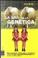La Era De La Genetica/ the Era of Genetics by Gina Smith