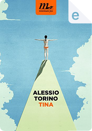 Tina by Alessio Torino