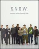 S.N.O.W.