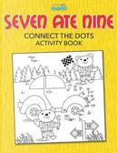 Seven Ate Nine by Bobo's Children Activity Books