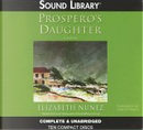 Prospero's Daughter by Elizabeth Nunez