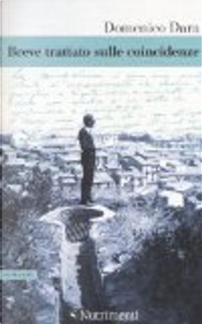 Breve trattato sulle coincidenze by Domenico Dara