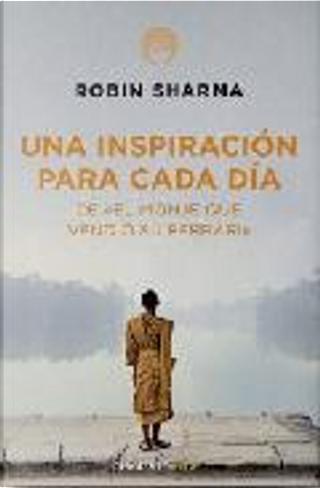 Una inspiración para cada día by Robin S. Sharma