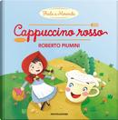 Cappuccino rosso by Roberto Piumini