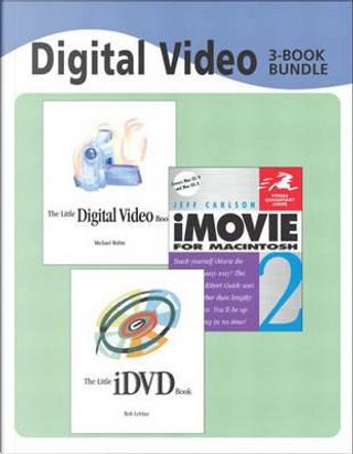 Digital Video by Michael Rubin