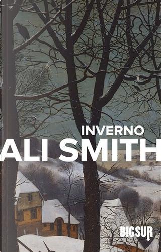 Inverno by Ali Smith