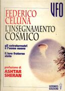 L'insegnamento cosmico by Federico Cellina
