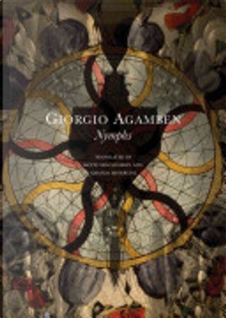 Nymphs by Giorgio Agamben