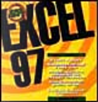 Excel '97 by Gianni Giaccaglini