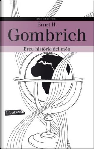 Breu història del món by E.H. Gombrich