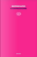 Correzione by Thomas Bernhard