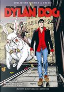 Dylan Dog Collezione storica a colori n. 13 by Giuseppe Ferrandino, Luigi Mignacco