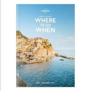 Tropical Beaches 2019 Calendar by TF Publishing